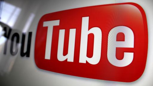 youtube secrets money