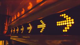 web traffic rankings
