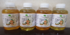 Argan oil wholesale suppliers
