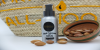 Argan oil wholesale suppliers in bulk