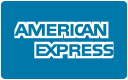 amex payments